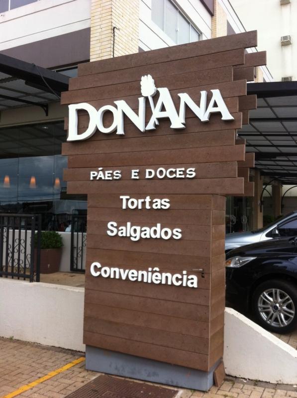 Deck de Ecológicos para Paredes na Cotia - Deck de Madeira para Parede de Sala