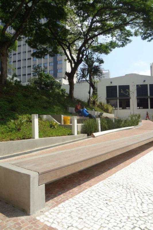 Onde Encontrar Banco de Madeira Que Vira Mesa na Vila Barros - Banco de Madeira para Mesa