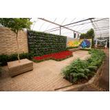 deck de madeira para parede de sala