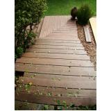 fabrica de madeira ecológica