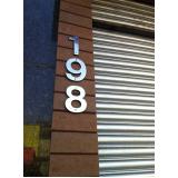 madeiras para revestimentos de fachadas Butantã