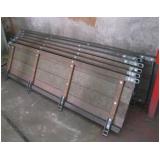 madeiras plásticas para assoalhos CECAP