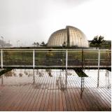 madeiras plásticas sustentável em São Miguel Paulista