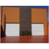 onde encontrar deck de madeira plástica para parede em São Carlos