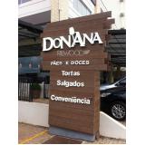 onde encontro empresa de fachada de madeira ecológica na Vila Maria