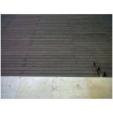 quanto custa deck de madeira textura em Ferraz de Vasconcelos