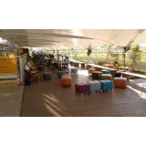 quanto custa piso deck antiderrapante na Biritiba Mirim